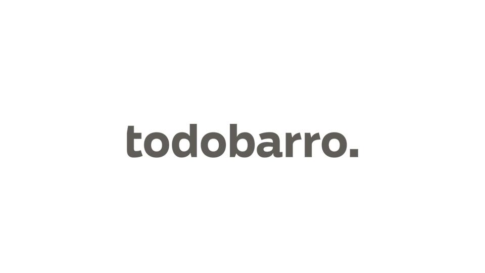 ExteriorMedios_todobarro