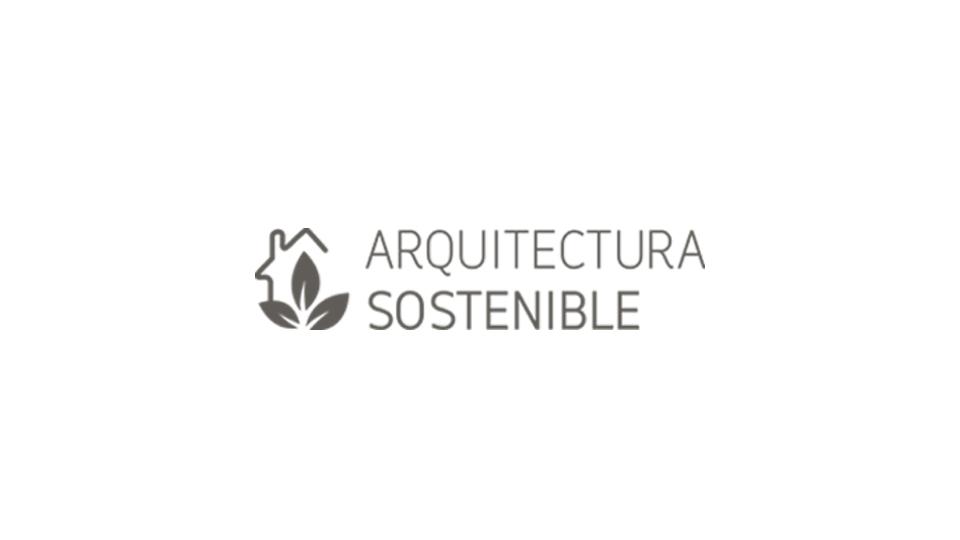 ExteriorMedios_ArquitecturaSostenible