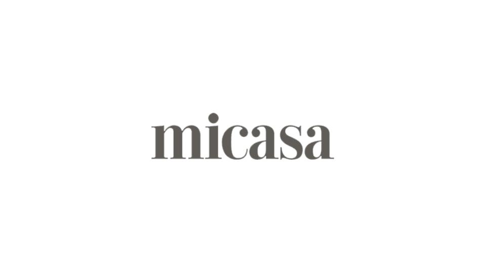 ExteriorMedios_MiCasa