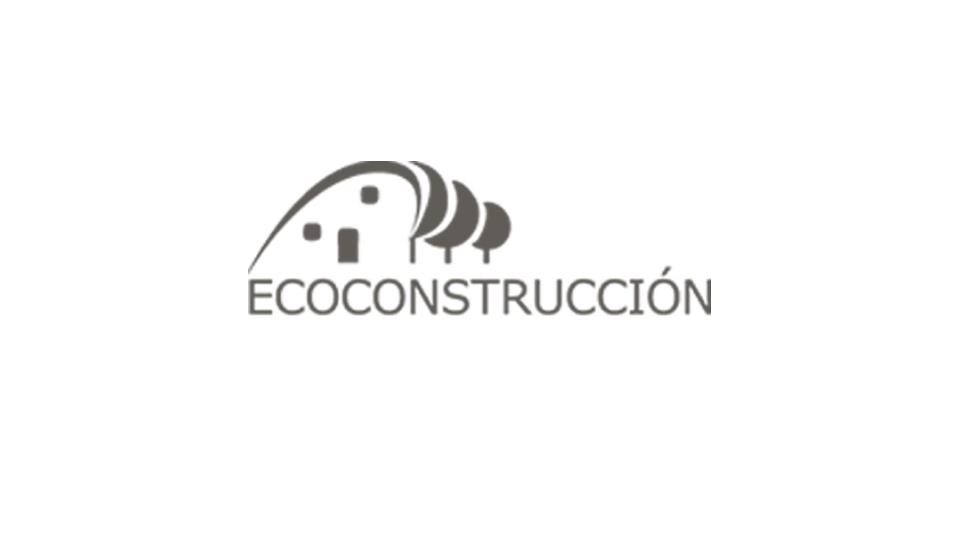 ExteriorMedios_EcoConstruccion