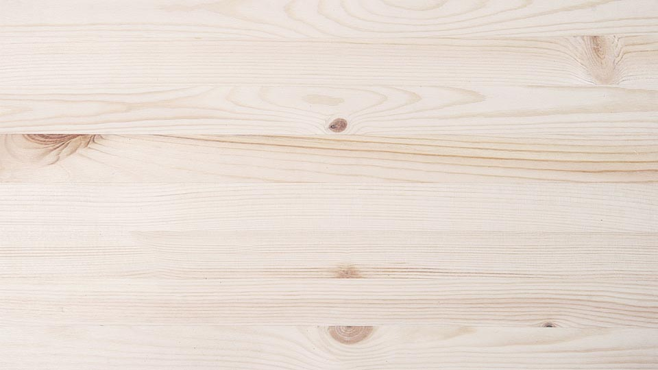 pinewood PORTADA