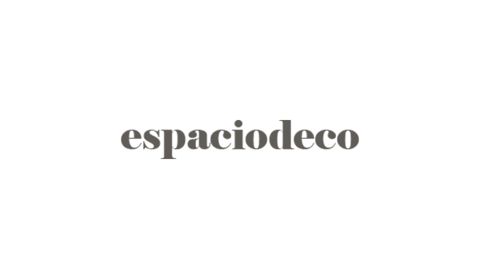 ExteriorMedios_EspacioDeco