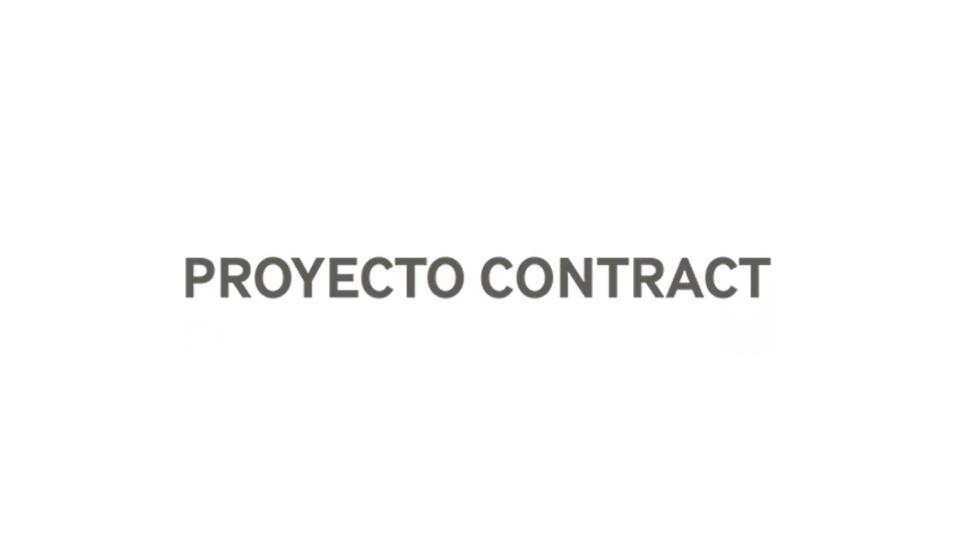 ExteriorMedios_ProyectoContract