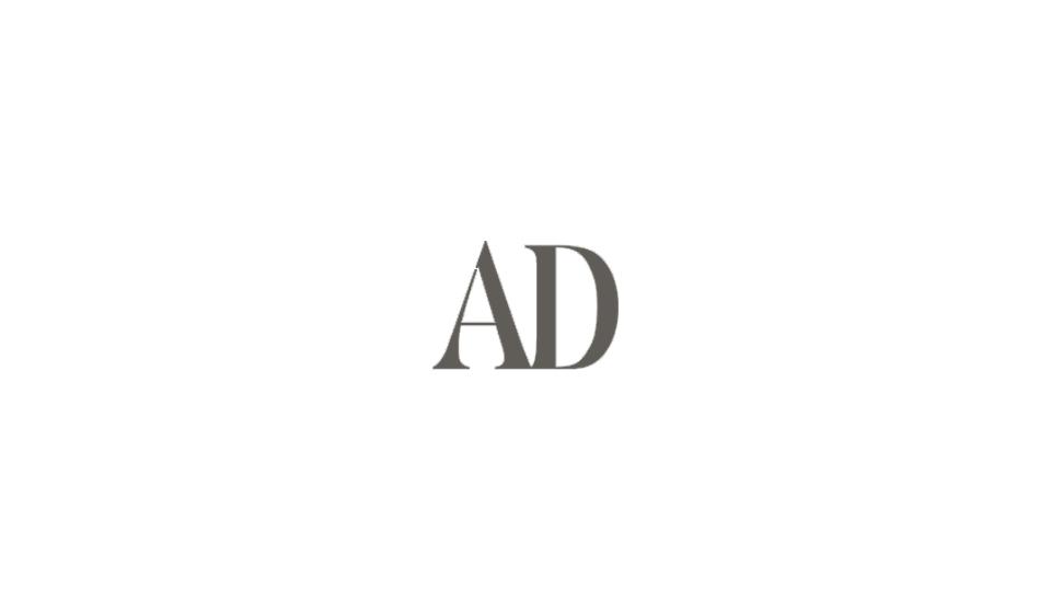 ExteriorMedios_AD