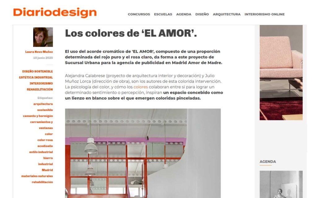 3_DiarioDesign