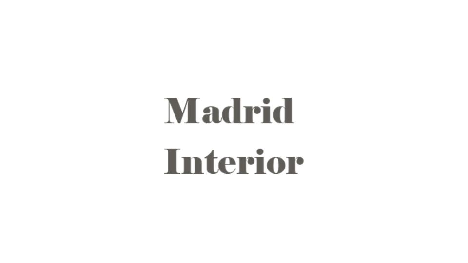 ExteriorMedios_MadridInterior