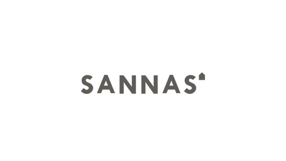 ExteriorMedios_Sannas