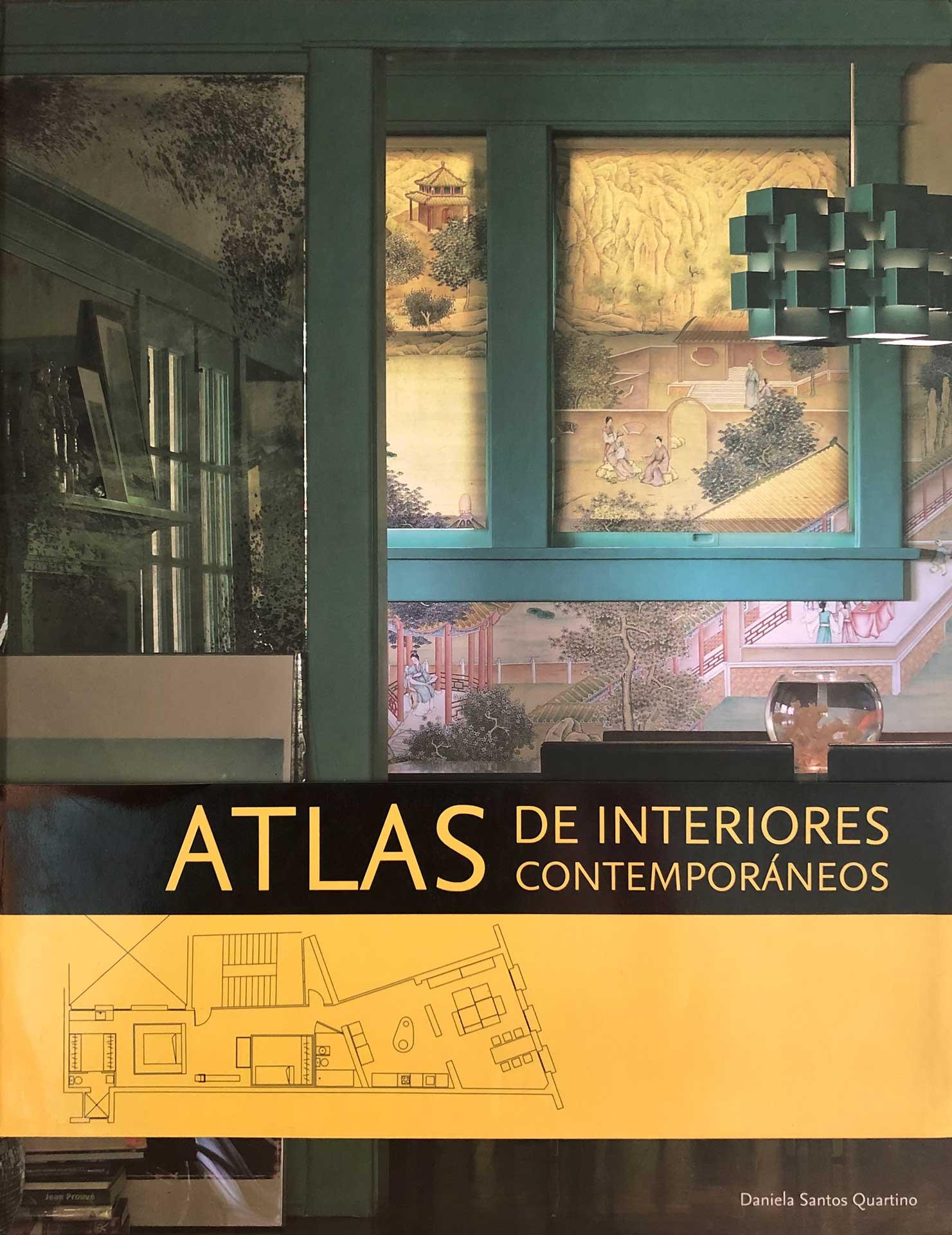 Sucursal Urbana en libros monográficos sobre arquitecturaSucursal Urbana en libros monográficos sobre arquitectura