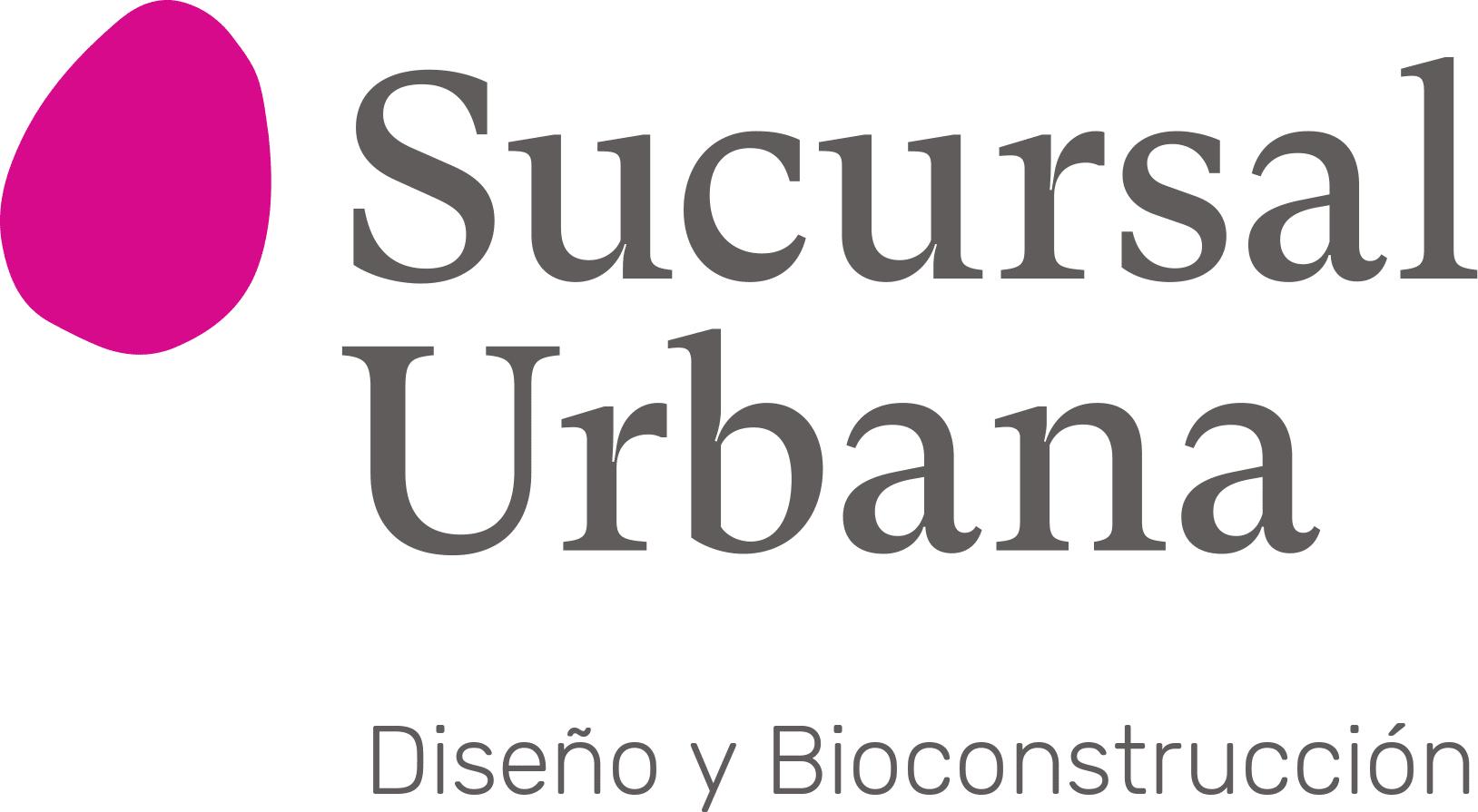 Logo-y-claim-Sucursal-Urbana